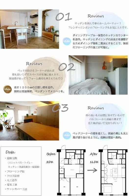 ●小田切咲樹-2(リフォームポイントシンプル)2のコピー