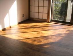 flooring11