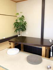 showroom-img-16