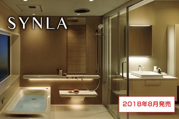 slide-image_synla