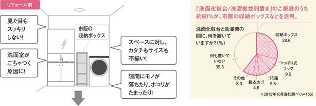 slim_tokuchou06a